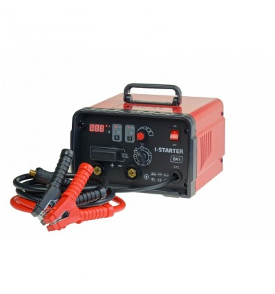 Prostownik Ideal I-Starter 841 - IDEAL - image 1