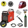 Spawarka TIG Lincoln Electric Invertec 170 TPX - zestaw - Lincoln Electric - image 2