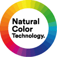 Natural Color Speedglas